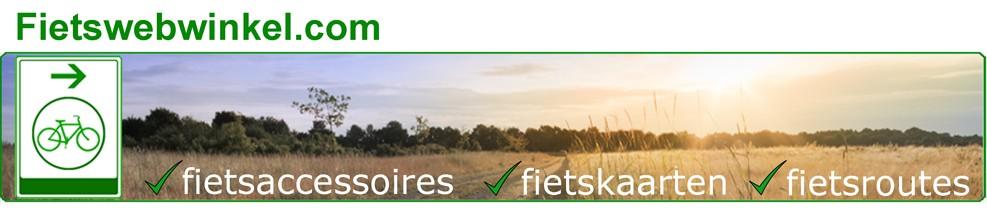 Fietswebwinkel.com